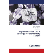 Implementation DRTA Strategy for Elementary School