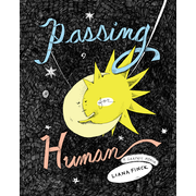 Passing for Human