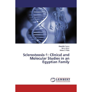 Sclerosteosis-1: Clinical and Molecular Studies in an Egyptian Family
