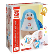 Hape Toys E0331 musical toy