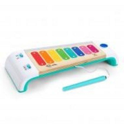 Hape Toys Magic Touch Xylophone