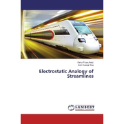 Electrostatic Analogy of Streamlines