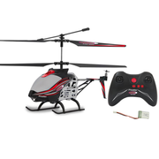Jamara 410145 Radio-Controlled (RC) helicopter Ready-to-fly (RTF) Electric engine
