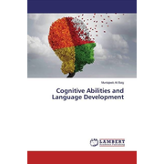 Cognitive Abilities and Language Development
