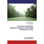 Intrusion Detection Methods Using an Ensemble of Decision Trees