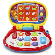 VTech Baby 80-191204 learning toy