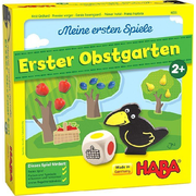 HABA 4655 learning toy
