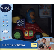 VTech 528404 learning toy