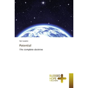 Potential - The complete doctrine