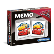 Clementoni 13279 learning toy