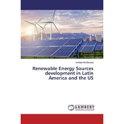 Renewable Energy Sources development in Latin America and the US