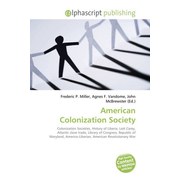 American Colonization Society
