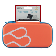 Armor Case for Switch Lite