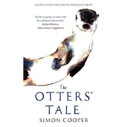ISBN The Otters' Tale