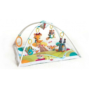 Tiny Love Gymini Deluxe Into the Forest Multicolour Baby gym