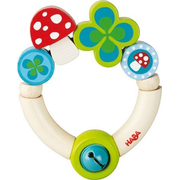 HABA 2631 learning toy