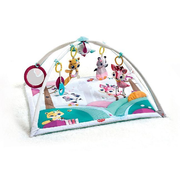 Tiny Love Gymini Deluxe Tiny Princess Tales Multicolour Baby gym