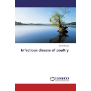 Infectious disease of poultry