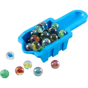 HABA Kugelbahn - Marble-Container
