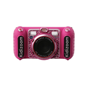 VTech Duo DX pink