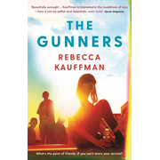 ISBN The Gunners book Paperback 272 pages