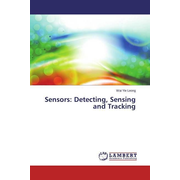 Sensors: Detecting, Sensing and Tracking