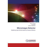 Micromegas Detector - Modeling Large Families Based on Gaseous Mixtures