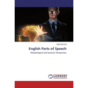 English Parts of Speech - Morphological and Syntactic Perspectives