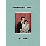 ISBN Stranger Than Kindness book Hardcover 256 pages