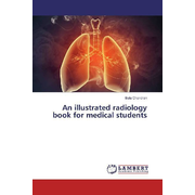An illustrated radiology book for medical students