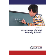 Assessment of Child Friendly Schools