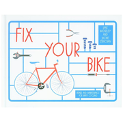 Fix Your Bike