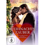 KSM GmbH K2701 movie/video DVD German, English