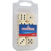 Noris 606151040 dice game