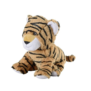 Warmies Tiger