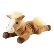 Warmies Pony