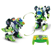 Switch & Go Dinos - RC Roboter-T-Rex