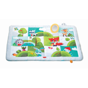 Tiny Love Super Mat Meadow Days Multicolour Baby play mat