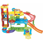 VTech 80-180004 toy vehicle track