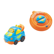VTech 80-180304 remote controlled toy
