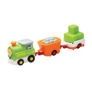 VTech 80-152204 learning toy