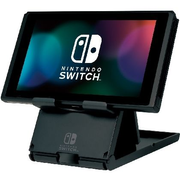 Hori PlayStand Carrying case