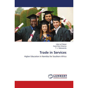 Trade in Services - Higher Education in Namibia for Southern Africa