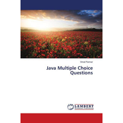 Java Multiple Choice Questions