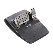 Playseat Brake Pedal
