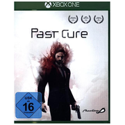 GAME Past Cure, Xbox One Basic German