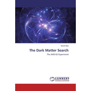 The Dark Matter Search - The AMS-02 Experiment