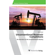 Unconventional Reservoir Completions - An overview on the unconventional industry