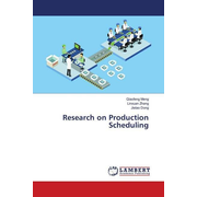 Research on Production Scheduling