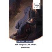 The Prophets of Israel - A Sideways View